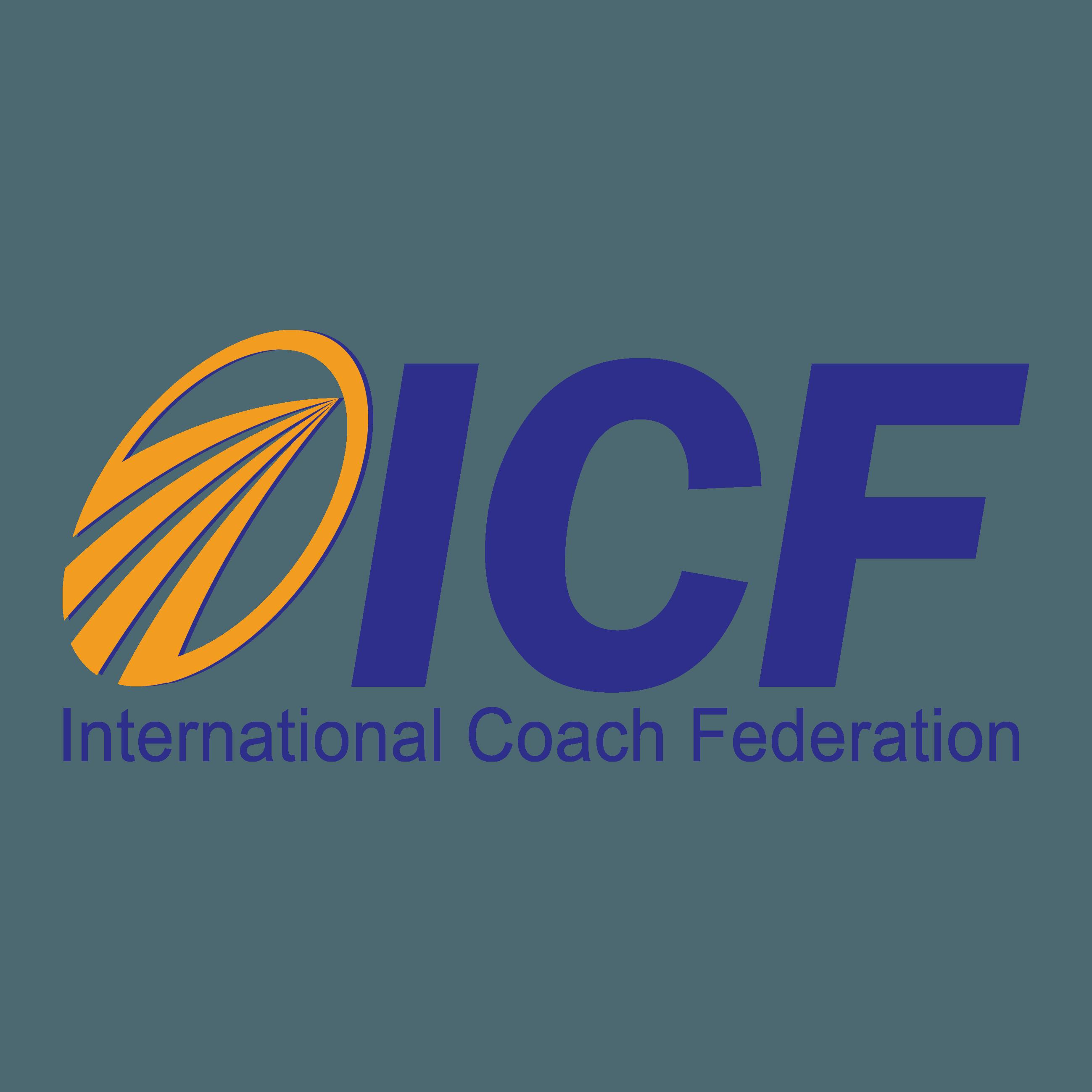 1422227323-icf_logo_large copy